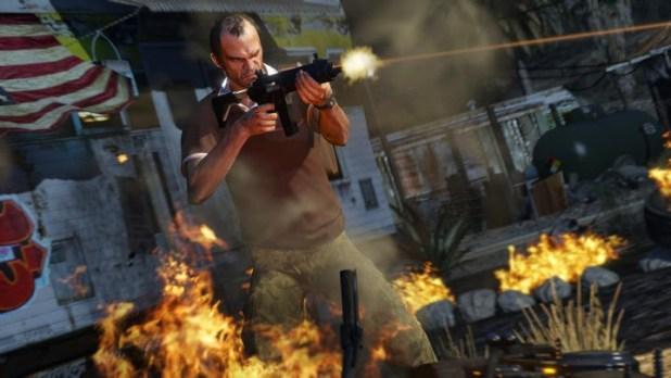 GTA-5-PC-Release-Details-720x405