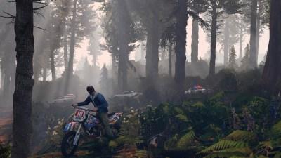 GTA-5-PC-Screenshots-3
