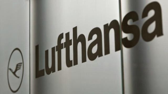 Lufthansa_reuters_640-624x351