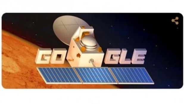 google-624x351