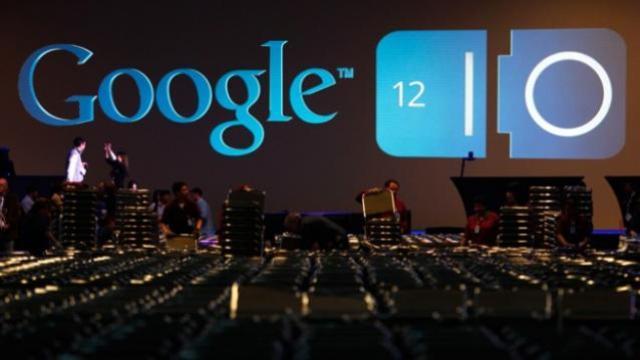 Google-IO_AFP_640-624x351
