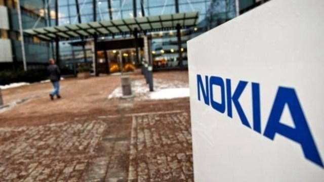 Nokia_reuters_640-624x351