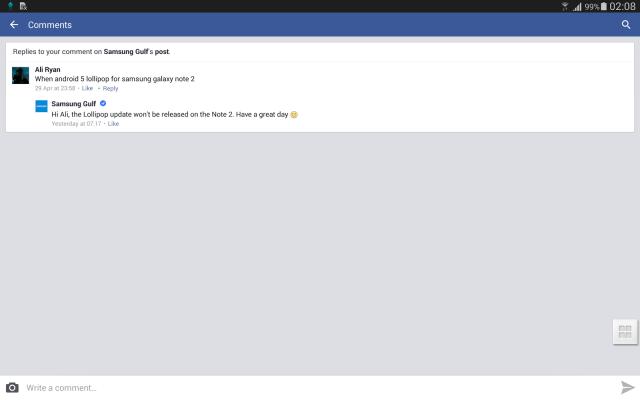 Screenshot_2015-05-04-02-08-20