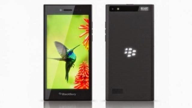 blackberryleap-624x351
