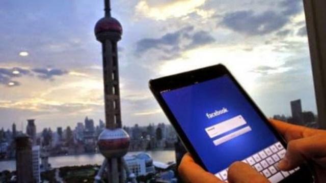 facebook_china_reuters-624x351