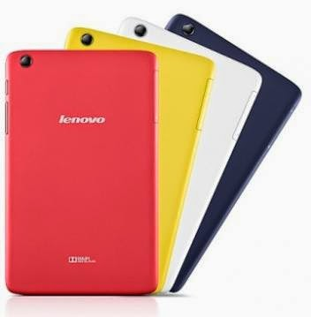 lenovo-A-series-tablets-launched