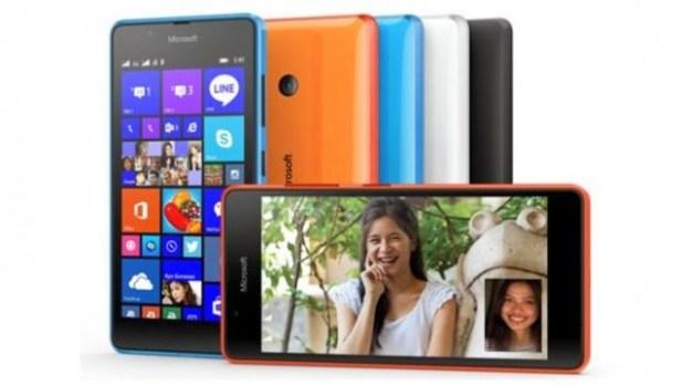 lumia540-624x351