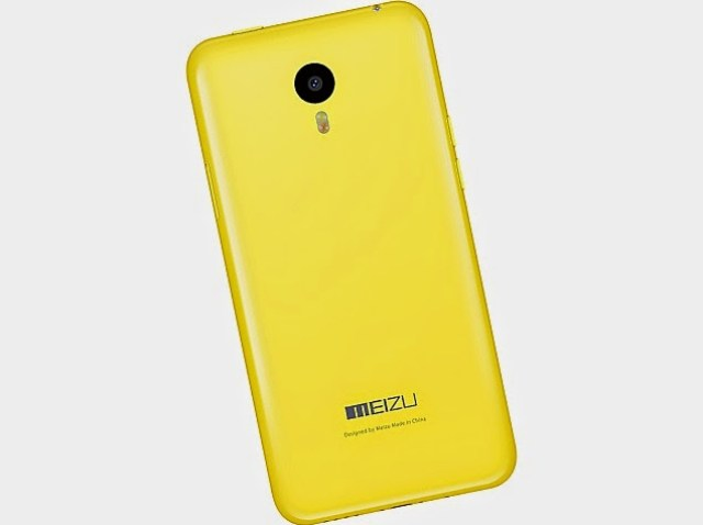 meizu_m1_note_yellow