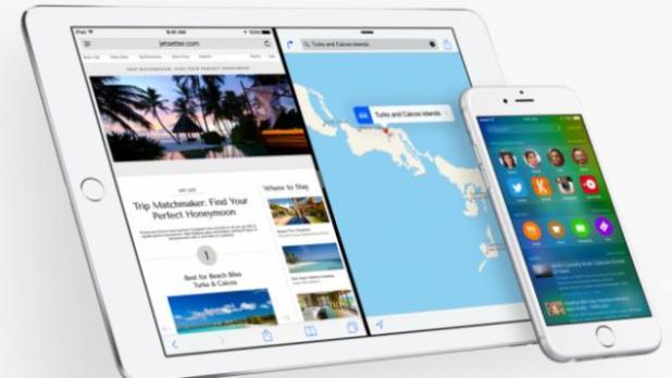 Apple-16-e1433799857707-624x351.png