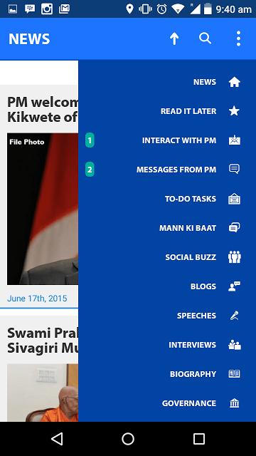 Narendra_Modi_app_menu