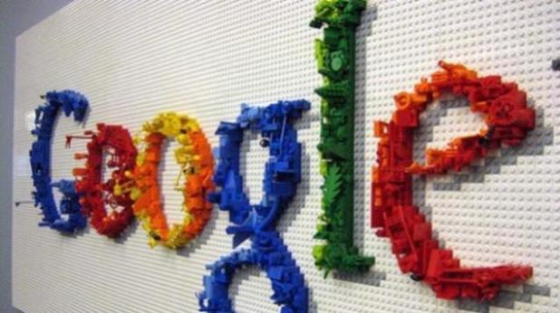 google_logsfo_1
