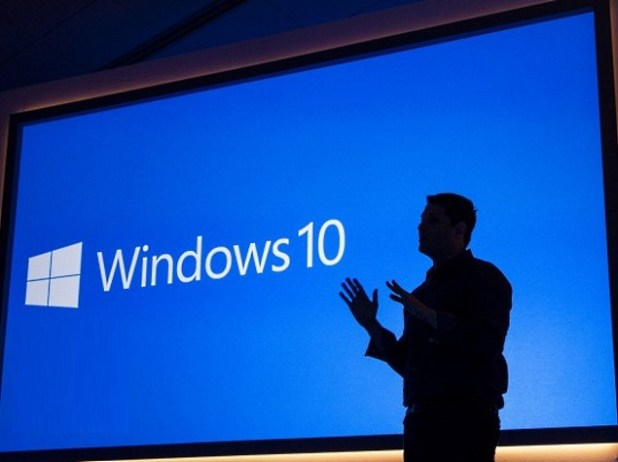 microsoft_windows_10_event_official