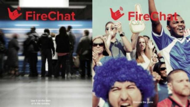 FireChat_APp-624x351