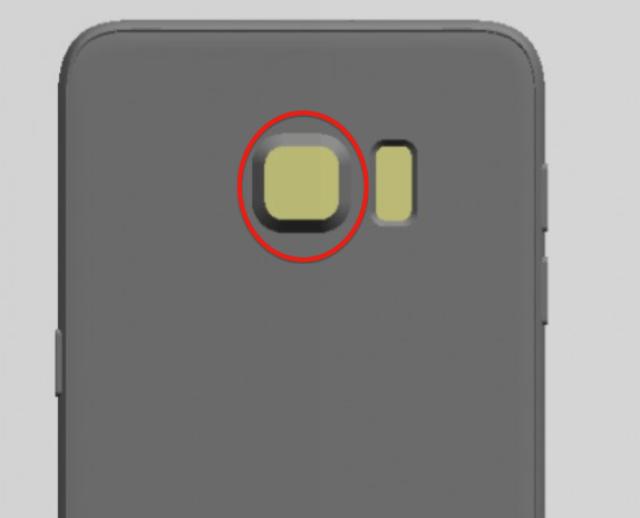 Galaxy-S6-edge+-phone-render-574x465