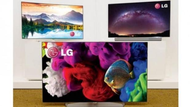 LG_4K_OLED_TVs