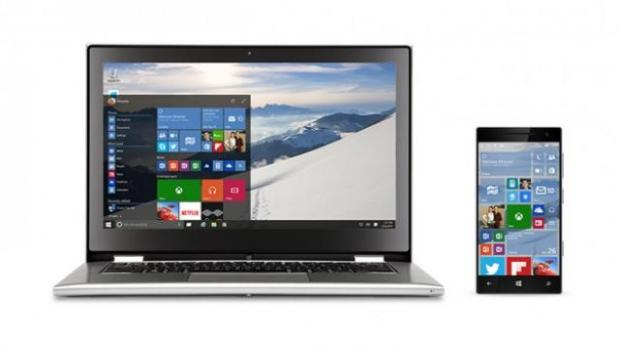 Windows-10-624x351