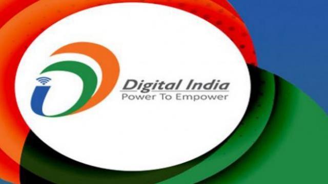 digital-india11