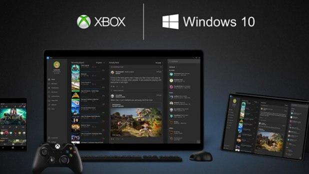 xbox_windows10