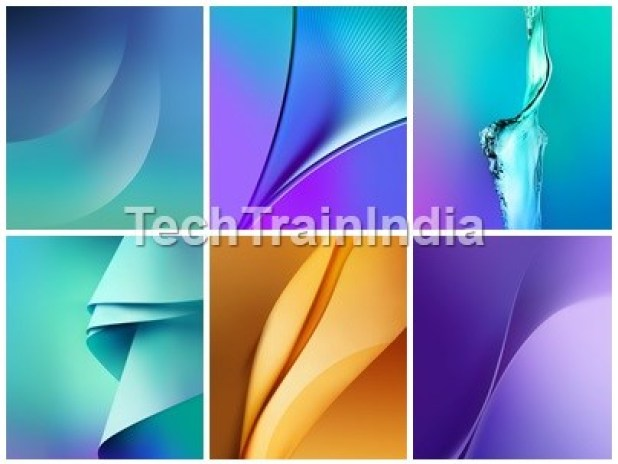 HD Samsung Galaxy S4 S5 Wallpapers