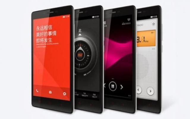 Xiaomi-RedMi-Note-624x390