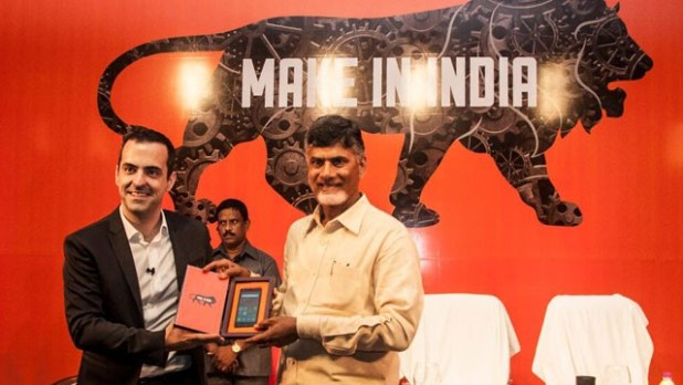 Xiaomi-launches-first-fully-made-in-India-phone-Redmi-2-Prime-for-Rs-6999-640x360