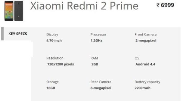 Xiaomi Redmi 2 Prime spec.JPG