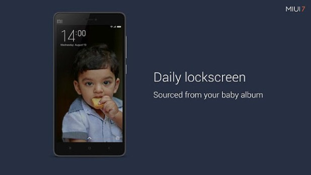 miui_7_launch_daily_lockscreen_keynote_press_image
