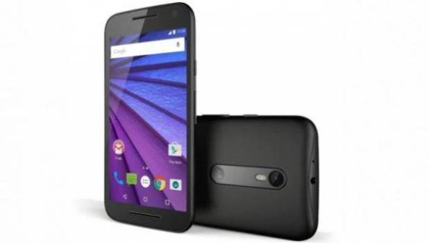 motorola-moto-g-third-generation-launched-624x354