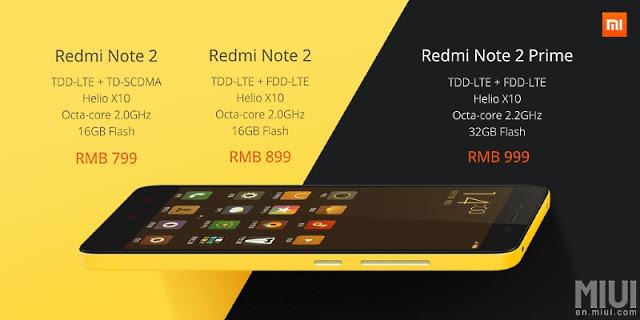 xiaomi_redmi_note_2_prices_official