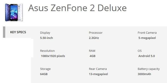 zenfone 2 deluxe specs.JPG