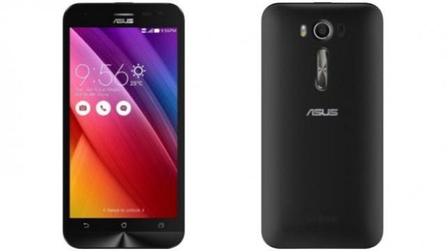 Asus_6401-624x351