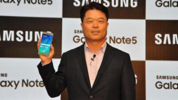 Samsung_640-1-624x351