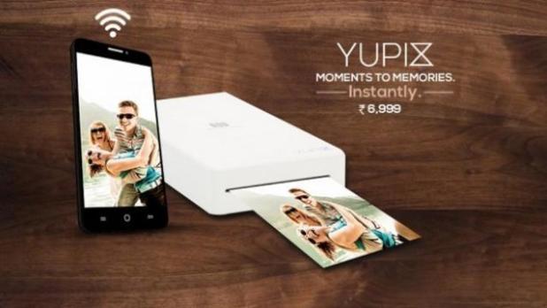 Yupix-banner-624x351