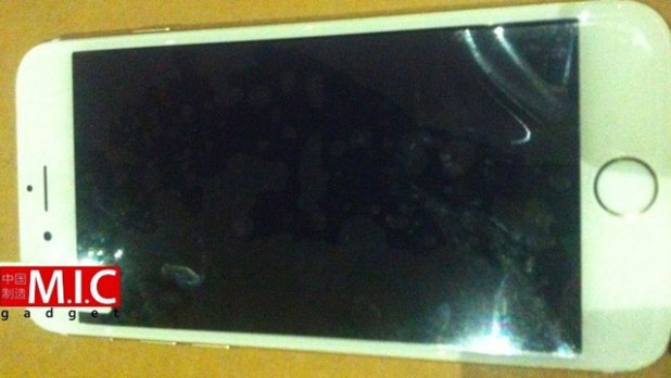 iphone6_leak01