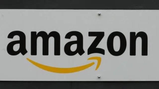 Amazon_reuters_640-624x351