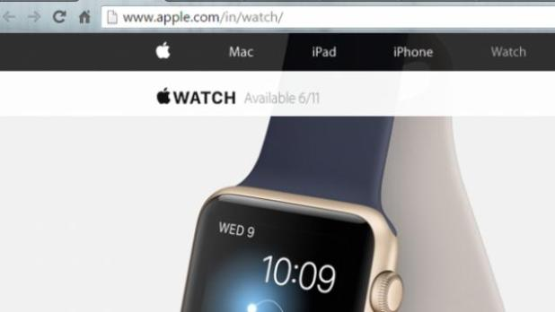apple_watch-624x351.png