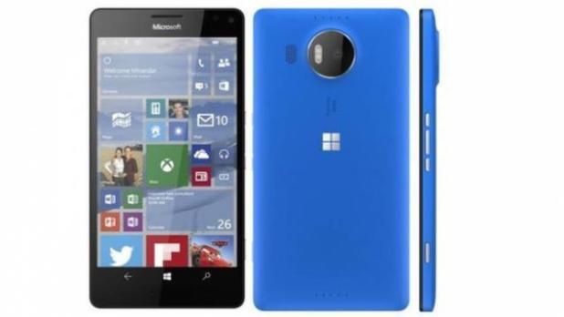 lumia-cityman-950xl-leak-720x480-624x351.png