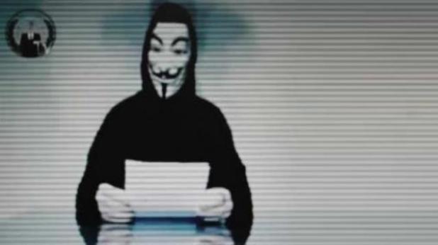 Anonymous_AP_NEW-624x350