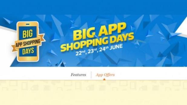 FLipkart_app_sale-624x351