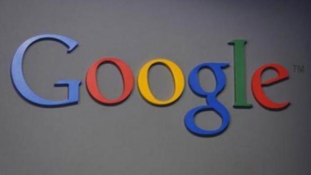 Google_Reuters_NEW-624x351