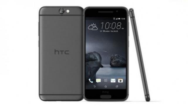 HTC-One-A9-624x351