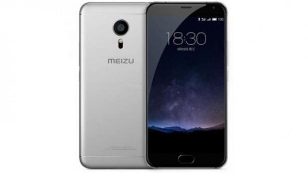 Meizu_640-624x351