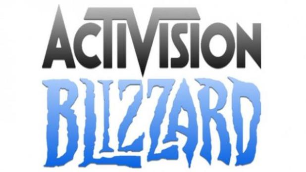 activision_destiny-624x351