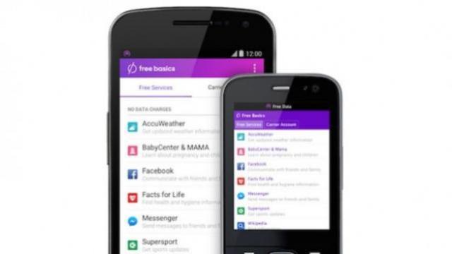 Facebook-Free-Basics-Mobile-624x351.png