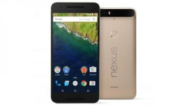 Google-Nexus-6P-Gold-Special-Edition.png