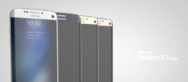 Samsung-Galaxy-S7-edge-Concept-Video-Feature