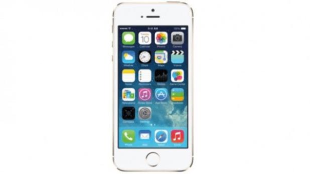 iPhone-5S_640-624x351
