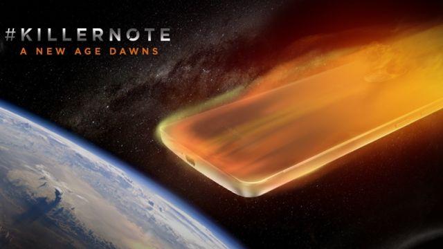 Lenovo-K4-Note-teaser.png