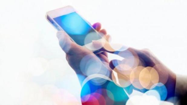 Messaging-apps-624x351