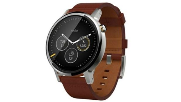Motorola-Moto-360-2nd-Gen-Mens-Collection-Cognac-Leather.png